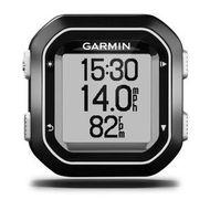 Велокомпьютер с GPS Garmin Edge 25 (010-03709-30)