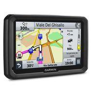 Навигатор Garmin Dezl 770 LMT-D (010-01343-10)