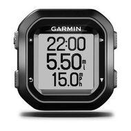 Велокомпьютер с GPS Garmin Edge 20 (010-03709-10)