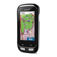 Велокомпьютер с GPS Garmin Edge 1000 (010-01161-01)