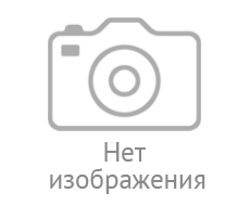 Карта памяти Transcend microSDHC 8 Gb Card Class 10 (TS8GUSDC10)