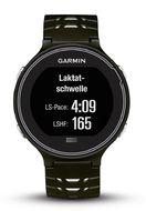 Спортивные часы Garmin Forerunner 630 Black (010-03717-20)