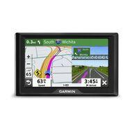 Навигатор Garmin Drive 52 RUS LMT (010-02036-46)