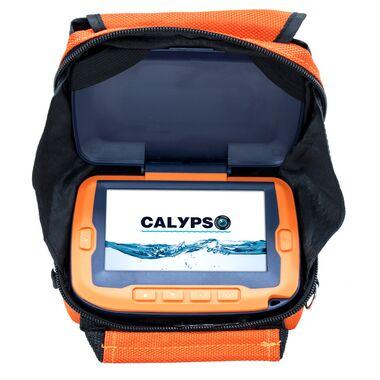 Подводная видео-камера CALYPSO UVS-03 (FDV-1111) #1