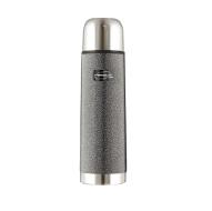 Термос из нержавеющей стали ThermoCafe HAMFK-500, 0.5L (870117)