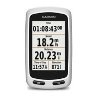 Велокомпьютер с GPS Garmin Edge Touring Plus, Europe (010-01165-00)