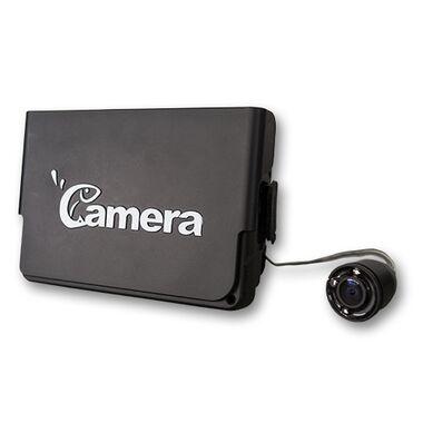 Подводная видеокамера Rivotek, LQ-3505D #3