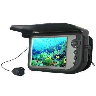 Подводная видеокамера rivotek, lq-5025d Rivotek. Артикул: N_LQ-5025D