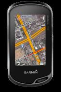 Навигатор Garmin Oregon 700t с картами России ТОПО 6 (010-01672-10)