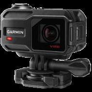 Экшн-камера GARMIN VIRB XE с GPS (010-01363-10)