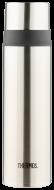 Термос из нержавеющей стали Thermos FFM-500-SBK, 0.5L (934420)