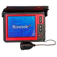Подводная видеокамера Rivotek, LQ-3505D