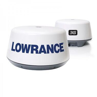 lowrance-broadband-3g-radar