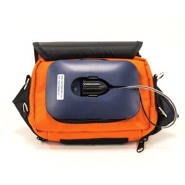 Подводная видео-камера CALYPSO UVS-03 (FDV-1111) #4