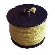 Веревка MinnKota 30м (DECKHAND 40) (2377901)