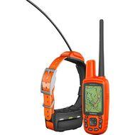 Устройство слежения за собаками Garmin Alpha 50/T5 (NR010-01635-F1R6)