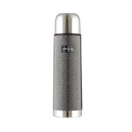 Термос из нержавеющей стали ThermoCafe HAMFK-1000, 1.0L (870261)