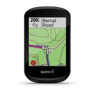 Велокомпьютер с GPS Garmin Edge 830 (010-02061-01)