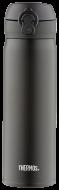 Термос из нержавеющей стали Thermos JNL-502-ALB, 0.5L (935120)