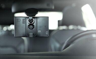 Навигатор Garmin DriveAssist 51 RUS LMT (010-01682-46) #1