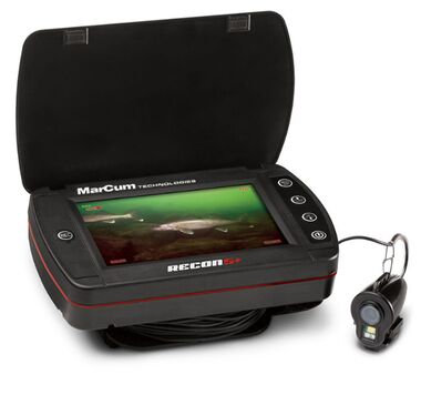 Подводная камера MarCum Recon 5 Plus (RC5P) #1