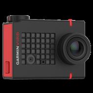 Экшн-камера GARMIN Ultra 30 4K с GPS (010-01529-04)