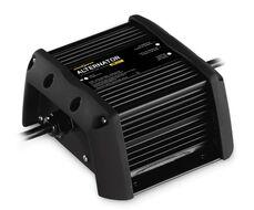 Зарядное устройство MinnKota Alternator MK1DC 1x10A (1821031)