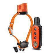 Система дрессировки собак Garmin DELTA XC bundle (010-01470-02)
