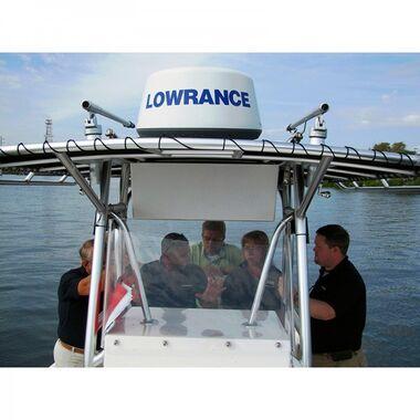 lowrance-broadband-3g-radar (1)
