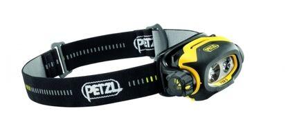 Фонарь налобный Petzl PIXA 3 (100 лм) (E78CHB 2)