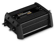 Зарядное устройство MinnKota Alternator MK2DC 2x10A (1821032)