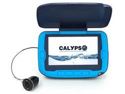 Подводная видео-камера CALYPSO UVS-02 (FDV-1109)