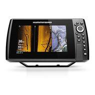 Эхолот Humminbird HELIX 8X CHIRP MSI+ GPS G3N (410830-1M)