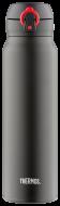 Термос из нержавеющей стали Thermos JNL-752-MTBK, 0.75L (934673)