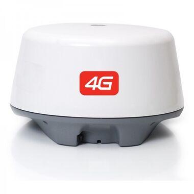 lowrance-broadband-4g-radar