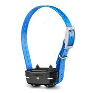 Ошейник для дрессировки собак Garmin PT10 для Sport PRO\PRO 70\550 синий (010-01209-11)