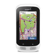 Велокомпьютер с GPS Garmin Edge 1000 Explore GPS (010-01527-10)