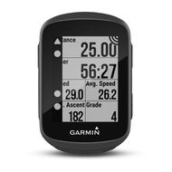 Велокомпьютер с GPS Garmin Edge 130 Europe (010-01913-01)