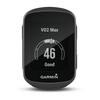 Велокомпьютер с GPS Garmin Edge 130 Europe (010-01913-01) #3