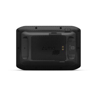 Навигатор Garmin Zumo 346 LMT-S (010-02019-11) #4