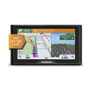 Навигатор Garmin Drive 61 RUS LMT (010-01679-46)
