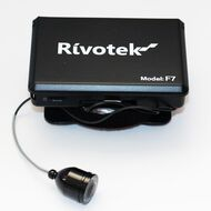 Подводная видеокамера Rivotek F7 (N_Rivotek F7)
