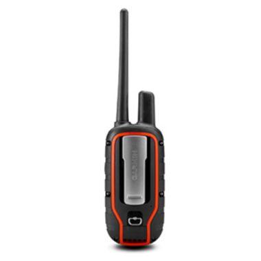 Устройство слежения за собаками Garmin Alpha 100/TT15 (010-01041-F2) #2