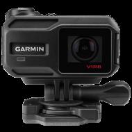 Экшн-камера GARMIN VIRB X с GPS (010-01363-00)