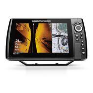 Эхолот Humminbird HELIX 9X MSI+ GPS G3N (410860-1M)