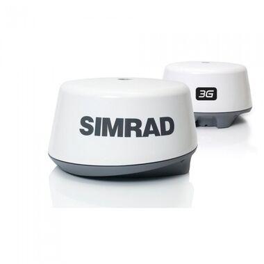 Broadband-3G_Radar-700x700