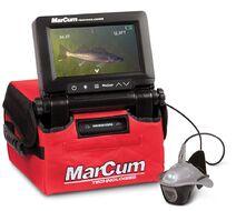 Подводная камера MarCum Mission UW (MSD)