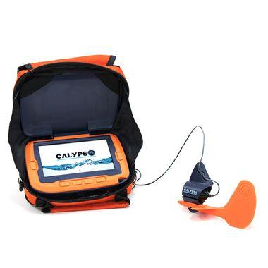 Подводная видео-камера CALYPSO UVS-03 (FDV-1111) #2
