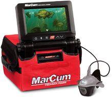 Подводная камера MarCum Quest UW HD (QHD)
