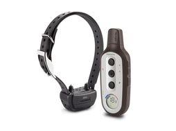Устройство для дрессировки собак Garmin Delta (устройство для собаки + пульт ДУ) (010-01069-02)